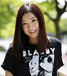 篠原 夏恋